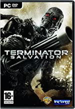 Best terminator genisys game for pc Reviews