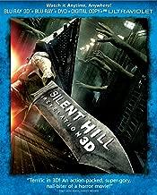 Best silent hill revelation 3d Reviews