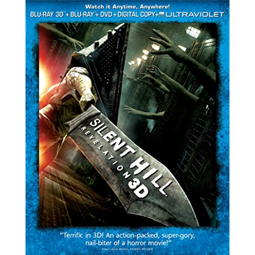 padmavati full movie online movies portal