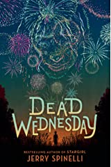 Dead Wednesday Kindle Edition