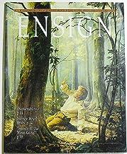 Ensign Magazine, Volume 20 Number 4, April 1990