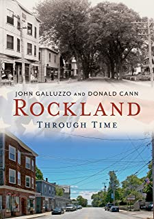 Rockland (America Through Time)