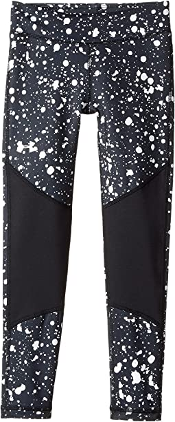 Novelty ColdGear Leggings (Big Kids)