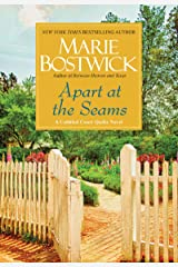 Apart at the Seams (Cobbled Court Quilts Book 6) Kindle Edition