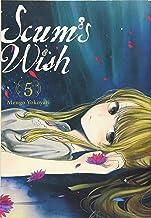 Scum's Wish, Vol. 5 (Scum's Wish, 5)