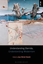 Best understanding philosophy understanding modernism Reviews