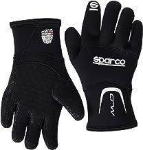 Suchergebnis Auf Für Sparco Handschuhe