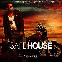Safe House: Steel Infidels, Book 1