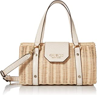GUESS Paloma Satchel