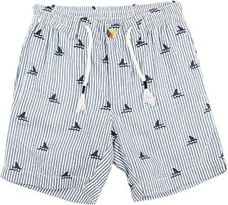 Charanga  gayadar Pantalones para Niños