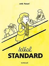 Best aude picault comics Reviews