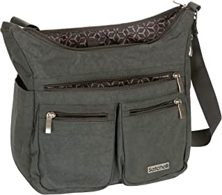 Best travel purse with rfid Reviews