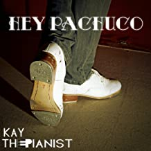 Hey Pachuco