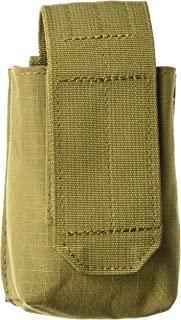 BLACKHAWK! S.T.R.I.K.E. Smoke Grenade Single Pouch
