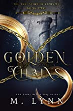 the golden chain book