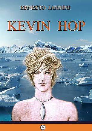 Kevin Hop