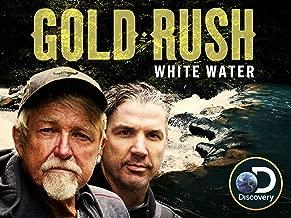 Gold Rush: White Water Season 2