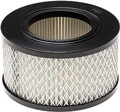 vhbw filtro compatibile con Nilfisk Attix 33-2H PC, 33-2M PC, 44-2L IC aspirapolvere; filtro HEPA