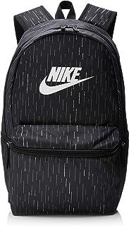 e5ae836ae2 Nike Nk Heritage Bkpk - Aop, Sacs à dos