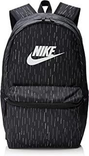 Nike Heritage AOP Backpack For Unisex - NKBA5761-014