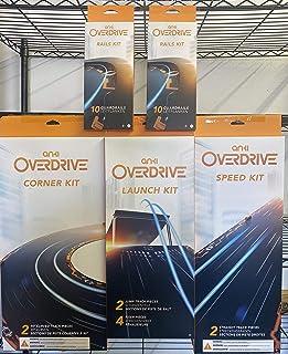 Sponsored Ad - NXGEN Anki Overdrive Starter Kits & Expansion Bundles - Limited Quantity! (Mega Bundle)