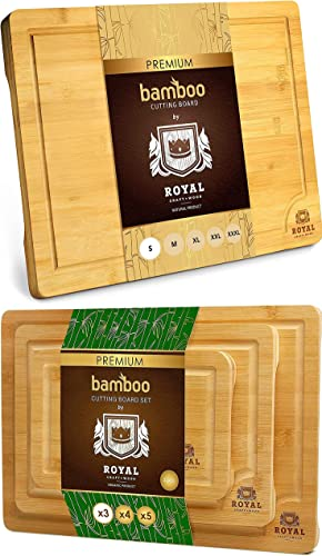 """wholesale Cutting Board S, 12""""x8"""" sale and discount Cutting Board Set of 3 online"""