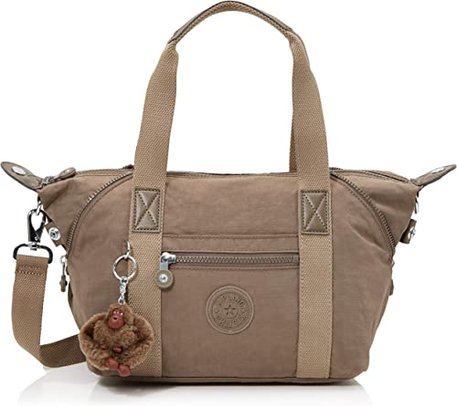 Kipling Art Mini - Bolsos maletín Mujer