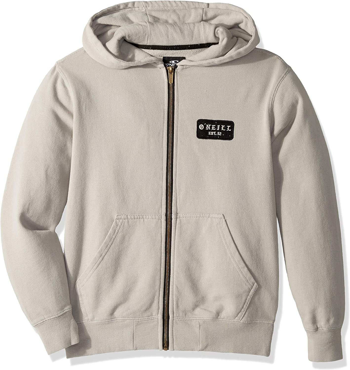 O'NEILL Sale Excellent price Boys' Big Watts Hoodie