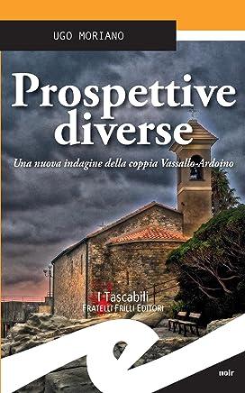 Prospettive diverse: Una nuova indagine della coppia Vassallo-Ardoino