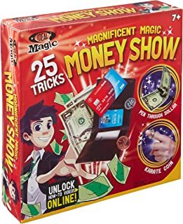 Best ideal magic science spectacular Reviews