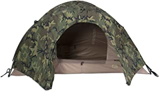 Diamond Brand Gear USMC-Inspired Combat Tent II- Made in The USA
