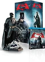 Batman v Superman: Dawn of Justice - Batman Statue Exclusive to Amazon.co.uk