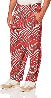 Best red tiger yoga pants Reviews