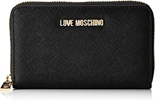 Love Moschino Portafogli