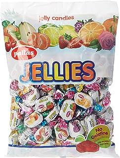Pallas Jellies Candies, 1 kg