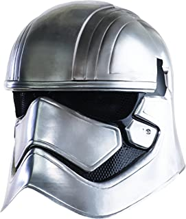Star Wars: The Force Awakens Child's Captain Phasma 2-Piece Helmet