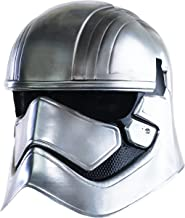 Star Wars: The Force Awakens Adult Captain Phasma 2-Piece Helmet