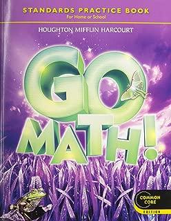 Best go math home Reviews