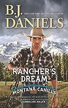 Best bj daniels cahill series Reviews