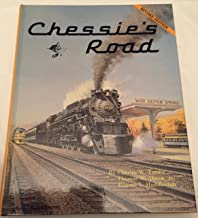 Chessie's Road, Second revised edition