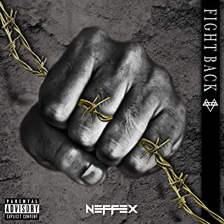 Fight Back: The Collection [Explicit]