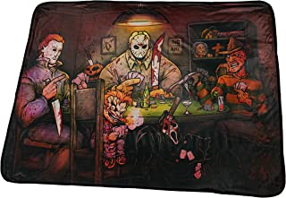 Best friday the 13th bedding Reviews