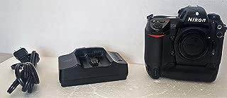 Nikon D2H Pro Digital SLR Camera (Body Only)