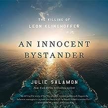 bystander audiobook