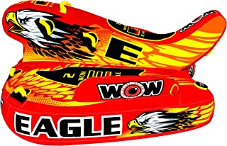 Best wow eagle towable Reviews