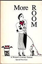 More Room: A Women's Literary Journal: Special Prose Issue: Number 5/6: 1979