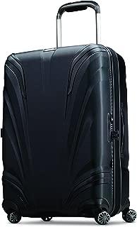 Best samsonite suitcase spare parts Reviews