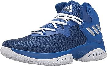 comfortable basketball shoes 2017