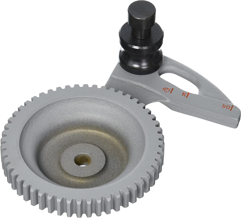 Ridgid Ridgid Ridgid 96275 Arm Montage, Drive 368 B0042T2R3S | Qualität zuerst  eca688