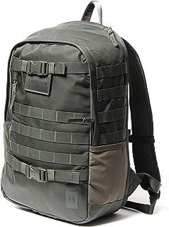 ニクソン NIXON リュック スミス バックパックGT Smith Backpack GT C2904 [並行輸入品]